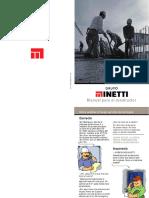 Manual+para+el+constructor.pdf