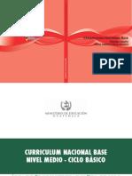 6. CNB_Primero Básico_ Productividad y Desarrollo.pdf