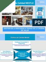 05 GASPAR GONZALEZ - NESTLE.pdf