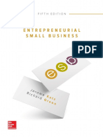 MGH.Entrepreneurial.Small.Business.5th.Edition.B072HGSL43.pdf