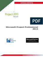 Manual Microsoft Project Professional.pdf
