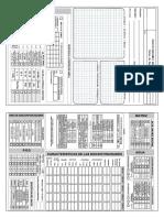 FORMATO MAPEO Model (1).pdf