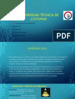 Diapositivas Instalaciones Industriales