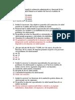 Test Tema 23