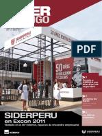 03-SIDERPERU-2012-FINAL.pdf