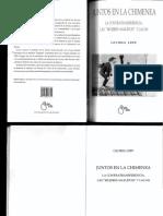 Juntos en la chimenea - Gloria Leff (1).pdf