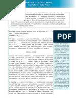 Direito Penal CAP02_MOD02