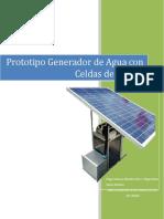 Celdas peltier.pdf