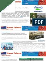 Presentación NZ