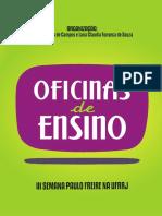 EJA OFICINAS DE ENSINO.pdf