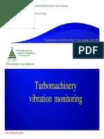 Turbomachinery_vibration_monitoring.pdf
