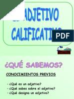 ADJETIVO (1) (1)