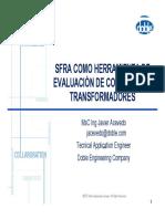 Entrenamiento SFRA Doble Engineering Co.pdf