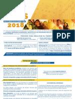 Becas Enero Junio 2018 Universidad Guanajuato Ug Ugto