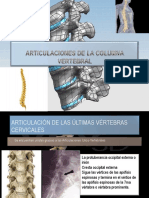 articulacionesdelacolumnavertebral-121108122126-phpapp01