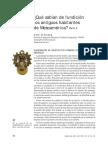 23_p58a67_grinbergr (4).pdf