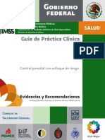 2. Control prenatal.pdf