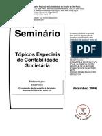 apostila_top_esp_contabilidade.pdf