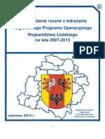 Pdfresizer.com PDF Optimize
