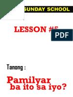 LESSON5.pptx