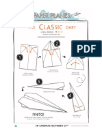 Classic-Dart.pdf