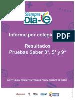 RESULTADOS DEL COLEGIO.pdf