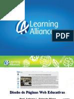 conferenciapaginasweb-131209084252-phpapp01.pdf