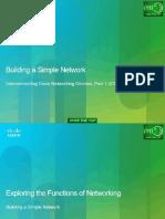 MIND - CCNAX20S01 - Module 1 -  Building A Simple Network.pdf