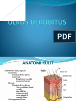 79309111-ULKUS-DEKUBITUS.pptx