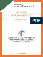 Book Cp Guia de Implementacao Nyna