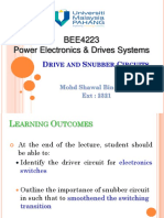 Power Electronics Chapter 2