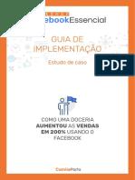Book Cp Guia de Implementacao Julia 01