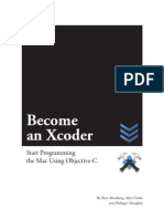 BecomeAnXcoder (2006)