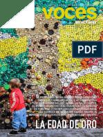 fenix66 baja La educación de la primera infancia.pdf