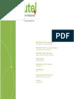 Actividad4_Desarrollosustentable (1)