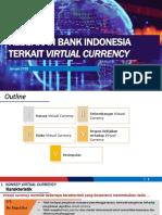 180115-Bank Indonesia-Kebijakan Terkait Virtual Currency