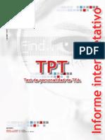 Informe_TPT