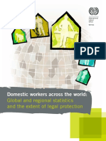 DOMESTIC WORKERS ACROSS THE WORLD.pdf