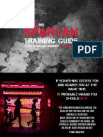 Spartan Race Training Guide Final-DC 16-2 (1)
