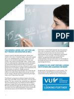 VU-EN-Masters-Law Market Behavior PDFMAe.pdf