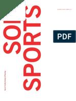 Som Sports Brochure