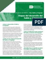 ETAPAS DEL DESARROLLO DEL HABLA Y LENGUAJE.pdf