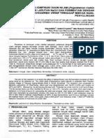 46-135-1-PB (1).pdf