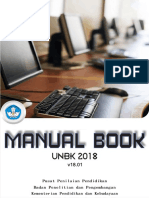 Manual+UNBK+2018+v18.01