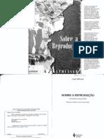 louis-althusser-sobre-a-reproduc3a7c3a3o-editora-vozes-1999.pdf