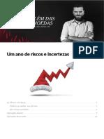 MAC_2017_12_19 revisado.compressed.pdf