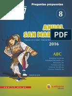 ab1_2016_q_08.pdf