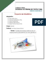 Bioequivalencia.docx