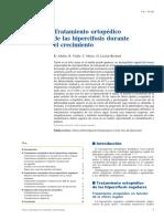 02 - Tratamiento ortopédico de las hipercifosis durante el crecimiento.pdf