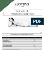 Protocolos-Tratamientos-Corporales-Abril-2017.pdf